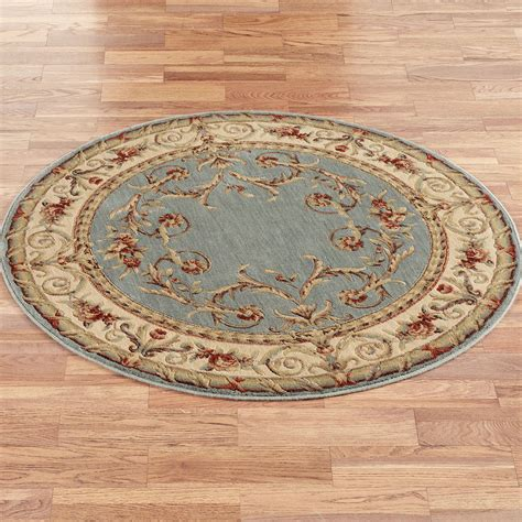 circular area rugs kamari area rugs