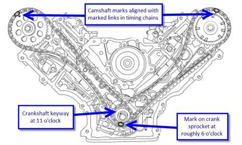 honda civic 1 6 liter engine diagram get free image