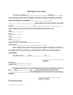 sle boat bill of sale form bill of sale illinois illinois personal property bill of