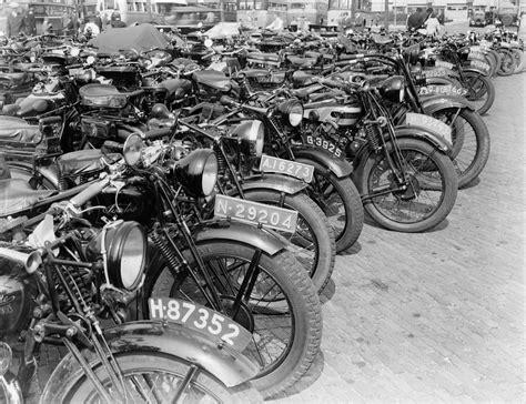 classic biker vintage motorcycle gallery jugjunky com