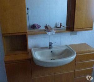 vendo mobile bagno mobile bagno ideal standard posot class