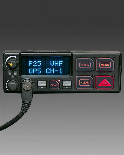 pioneer car stereo wiring colors trailer wiring colors