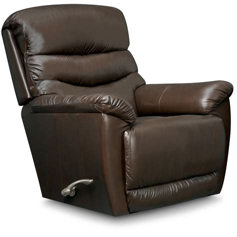 art van leather sofa art van leather rocker recliner overstock shopping big