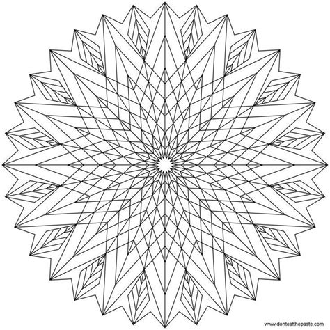 0 Level Coloring Pages by Pin By Korbelik On