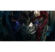 Optimus Prime  Transformers 22 Wallpapers