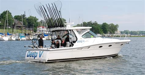 charter boat fishing license holland charter fishing lake michigan charter fishing