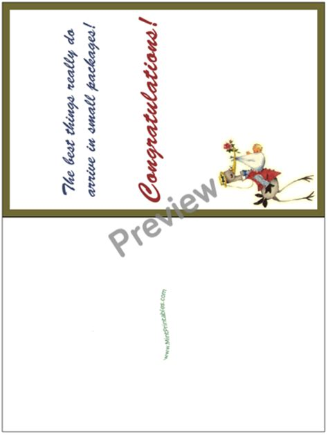 printable christmas cards parents free printable congratulations card for new parents or