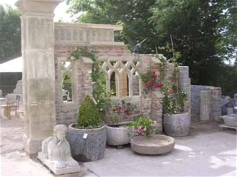116 best images about garden follies on pinterest gardens lakes and red houses