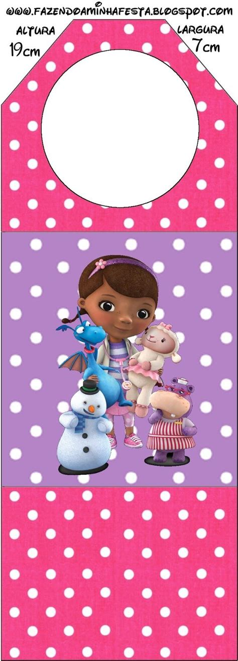Doc Mcstuffins Worksheets by Doc Mcstuffins Printables Birthday Ideas