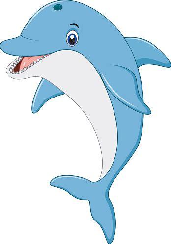 arts clipart clipart dolphin sportekevents