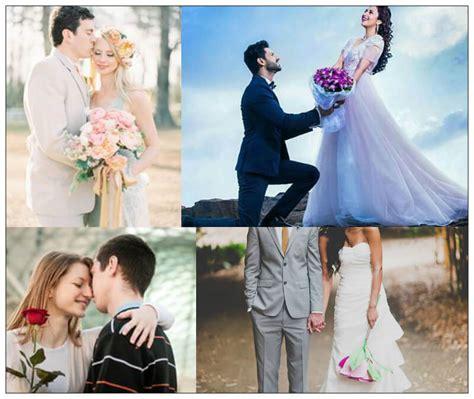 pre wedding photography props pre wedding photo shoot ideas 15 props you will to