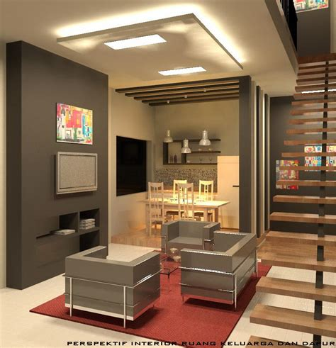 Home Interior Design Job Description by Revitcity Com Image Gallery Interior Ruang Keluarga
