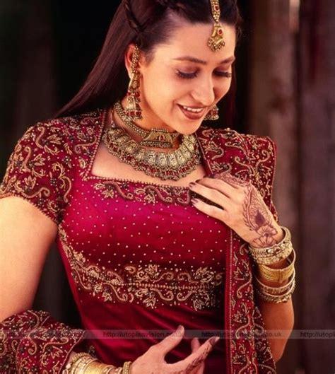 Xxx Karshma Kapoor - karisma kapoor xxx hd adanih com