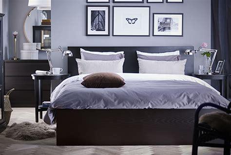 ikea black bedroom furniture ikea black bedroom furniture bedroom design