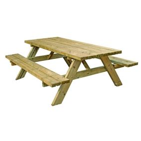 picnic benches for hire event hire uk specialists furniture hire catering equipment hire event hire