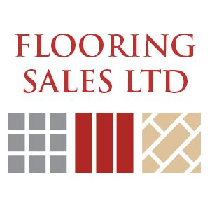 flooring sales ltd flooringsalesuk twitter
