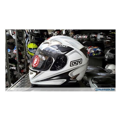 agv ti tech casque agv ti tech bikers design official web shop