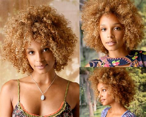 where can you find afro american hair for weaving hair color rinse for african american hair in 2016