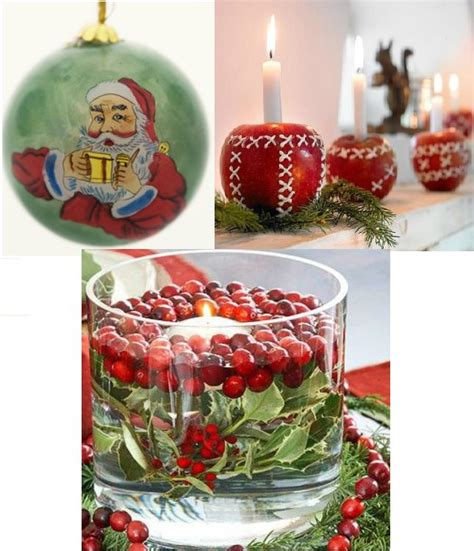 Decorating With Cranberries For by 50 Best Cranberry Theme Images On