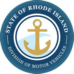 Ri Records Free Rhode Island Driving Records Check Searchquarry