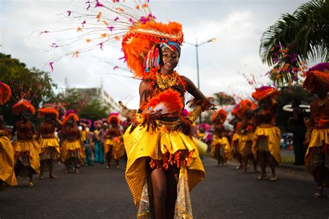 The Carnival Of by File Guadeloupe Winter Carnival Pointe 224 Pitre Parade A