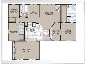 manufactured floor plans modular homes floor plans and prices modular home floor plans homes floor plans with pictures