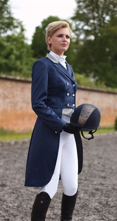 102 best images about dressage show attire on pinterest 350 best images about dressage show apparel