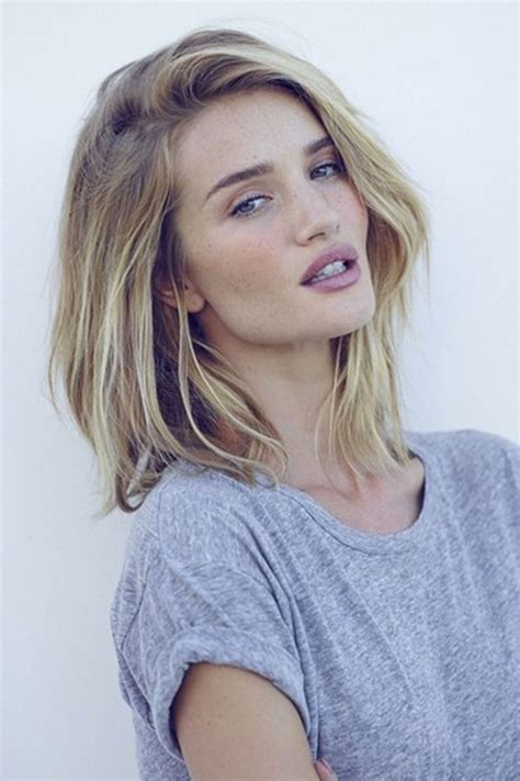 lobe haircut 40 cool lob hairstyle inspirations to give that wow factor