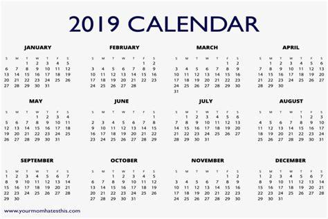 excel calendar   calendar templates  transparent png  pngkey