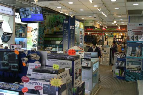 where to buy capacitors in hong kong electronics megastore in hong kong shop photos sino bright electronics holdings ltd