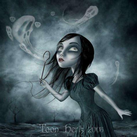 film fantasy gothic 1000 images about dark art evil art on pinterest occult