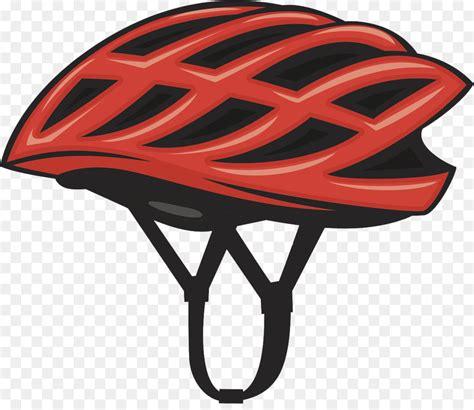 helmet clip clipart bicycle helmet