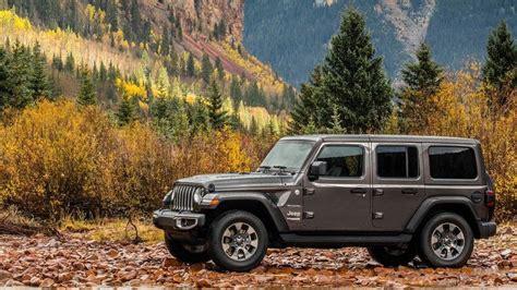 jeep wrangler jeep wrangler  castle rock