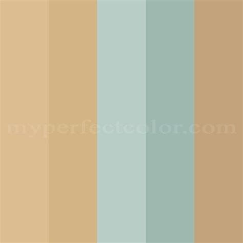 128 best images about paint colors on paint colors favorite paint colors and