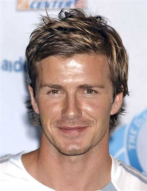 mens haircuts with highlights hairstyles for men 2015 fashion beauty news