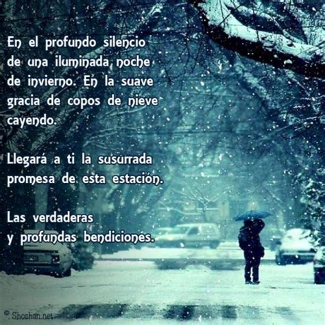 fotos invierno whatsapp invierno im 225 genes poes 237 as frases para whatsapp 42