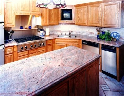 kitchen countertops albuquerque 28 images gallery of