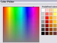 firefox themes hsv useful eyedroppers color pickers for designers best of