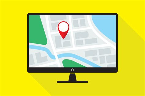 find my android phone on the computer how to find your android phone using a computer