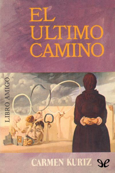 novels in el ultimo poema easy novels in for intermediate level speakers easy stories to practice your nã ⺠2 books el ultimo camino kurtz pdf descargar gratis