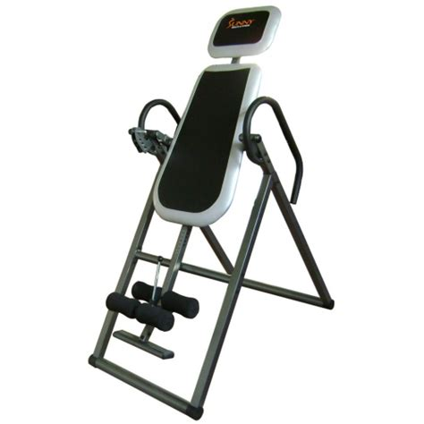 inversion table 500 lbs capacity inversion table brody