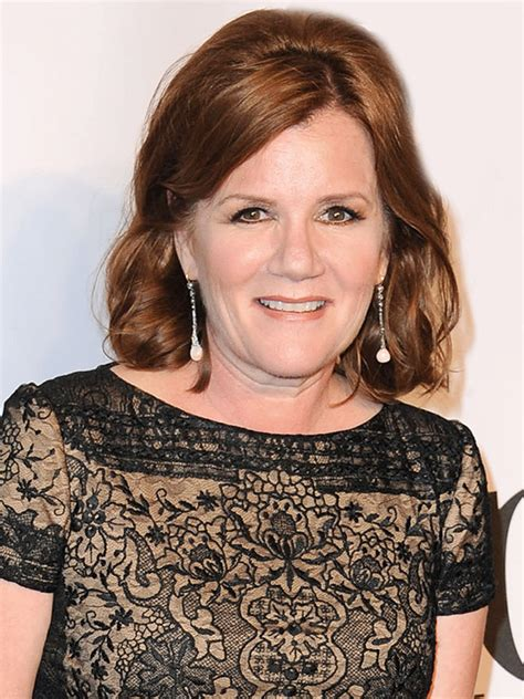 mare winningham mare winningham photos and pictures tvguide com