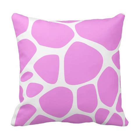 pink giraffe pattern pink giraffe background clipart panda free clipart images