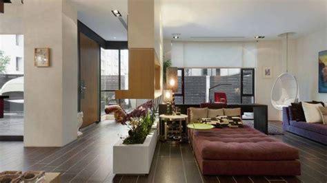 tasar un piso cuanto cuesta tasar un piso cuanto cuesta tasar un piso