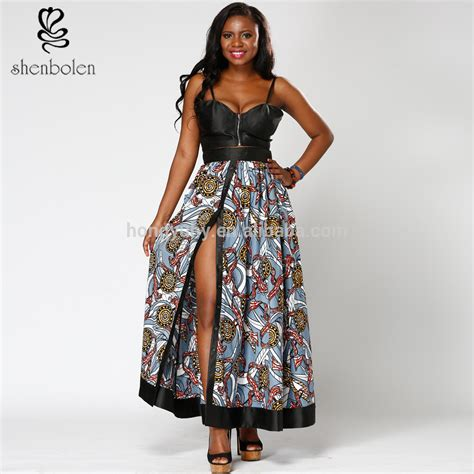 modern dress design modern african dresses www pixshark com images