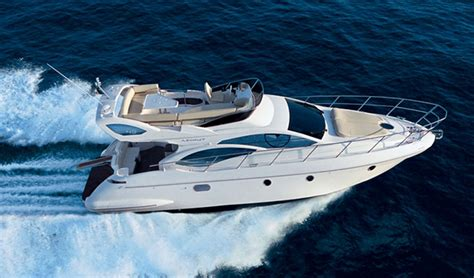 speed boat rental speed boat rentals in marbella