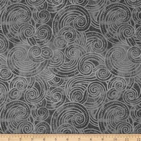 Fabric For Quilting by Essential Dotty Waves 108 Quot Quilt Backing Discount Designer Fabric Fabric