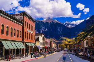 small american cities best small towns in the usa which town to visit in every