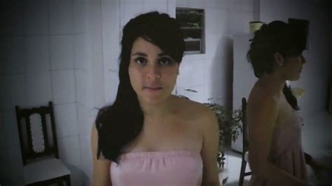 bathroom xvideos com teen first time on cam room 217 foundation