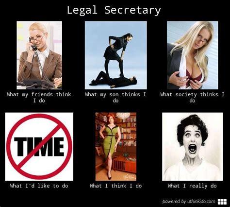 Legal Memes - legal secretary memes image memes at relatably com